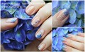 Shellac Nails, Nail Art, Shellac Manicure in Watford, Rickmansworth, Amersham, Northwood