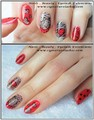 Shellac Manicure Nail Art Watford, Rickmansworth, Northwood, Amersham