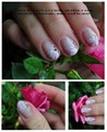 Shellac and Gel Nails,Nail Art London, Watford, Northwood, Amersham, Rickmansworth