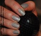 Shellac Nails,Nail Art London, Watford, Northwood, Amersham, Rickmansworth