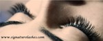 Classic Eyelash Extensions 1:1 Individual Single Watford Rickmansworth Northwood Amersham